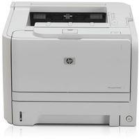 Urządzenia wielofunkcyjune, HP LaserJet P2035