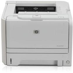 HP LaserJet P2035 ### Gadżety HP ### Eksploatacja -10% ### Negocjuj Cenę ### Raty ### Szybkie Płatności