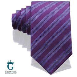 Włoski krawat jedwabny Arcuri 14813/7