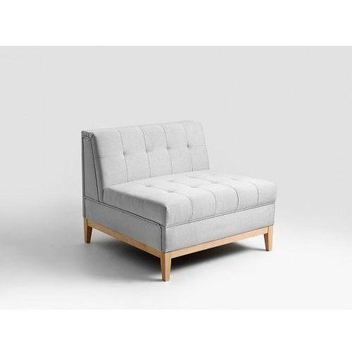 Pozostałe meble do salonu, Moduł sofy Customform by-TOM 85/85 BB- różne kolory tapicerki