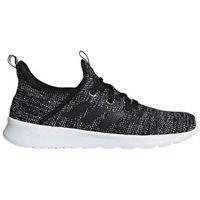 Damskie obuwie sportowe, ADIDAS CLOUDFOAM PURE DB0694 Czarny UK 5.5 ~ EU 38 2/3