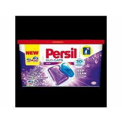 PERSIL Duo Lavender Color 30 szt
