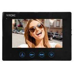 Zestaw wideodomofonowy ORNO VDP-51