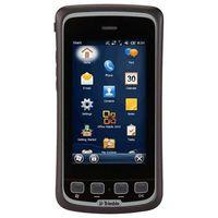 Odbiorniki GPS, Odbiornik GPS Trimble JUNO T41 C Windows