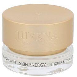 Juvena Skin Energy Moisture Eye Cream 15ml W Krem pod oczy