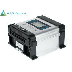Solarny regulator ładowania MPPT 12/24 - 20A (wyświetlacz LCD)