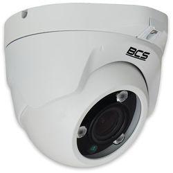 Kamera 2MPx z Motozoom BCS-DMQE3202IR3-B 4in1 CVBS AHD HDCVI TVI