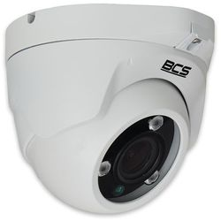 Kamera kopułowa z Motozoomem BCS-DMQ3203IR3-B 4in1 analogow AHD-H HDCVI HDTVI