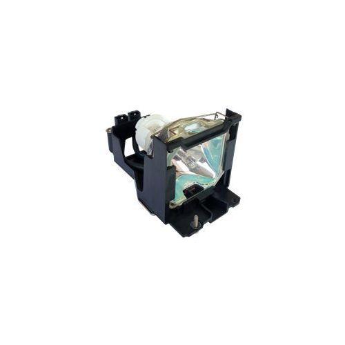 Lampy do projektorów, Lampa do PANASONIC PT-L501X - generyczna lampa z modułem (original inside)