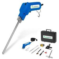 Pro Bauteam Nóż termiczny do styropianu - prowadnica - 250 W STYRO CUTTER PBT03 - 3 LATA GWARANCJI