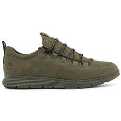 Buty sportowe sneakersy męskie TIMBERLAND KILLINGTON_TB0A1O-52