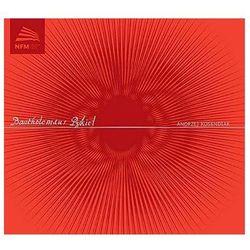 Bartłomiej Pękiel (CD) - Andrzej Kosendiak
