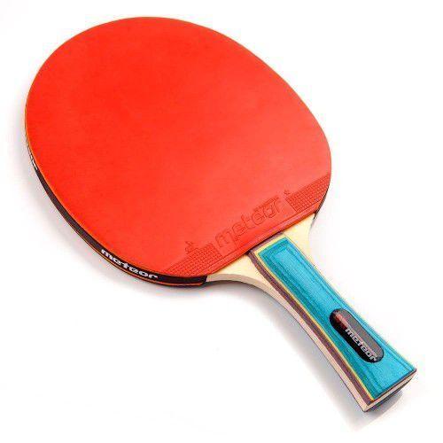 Tenis stołowy, RAKIETKA DO TENISA STOŁOWEGO ZEPHYR* METEOR