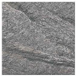 Gres Granit Cersanit 42 x 42 cm szary 1 41 m2