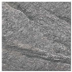 Gres Granit Cersanit 42 x 42 cm szary 1,41 m2