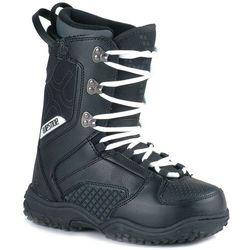 Westige buty snowboardowe Base 36 - BEZPŁATNY ODBIÓR: WROCŁAW!