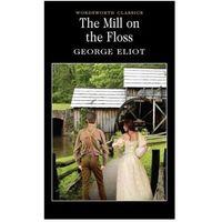 Literatura młodzieżowa, The Mill on the Floss (opr. miękka)