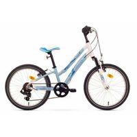 Rowerki klasyczne dla dzieci, Arkus & Romet Cindy