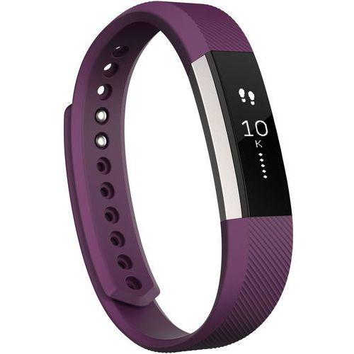 Smartbandy, Fitbit Alta