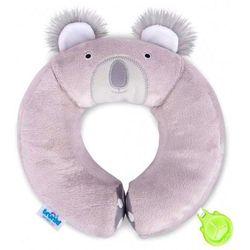 Zagłówek do fotelika Trunki Koala Koko