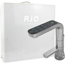 Jonizator wody RIO