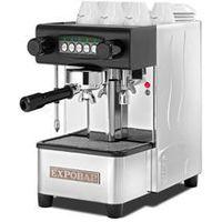 Ekspresy gastronomiczne, Ekspres ciśnieniowy do kawy 1-grupowy STALGAST 486050