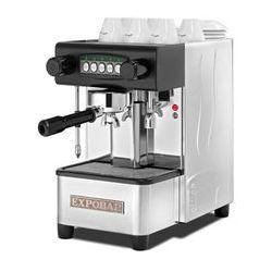 Ekspres ciśnieniowy do kawy 1-grupowy STALGAST 486050