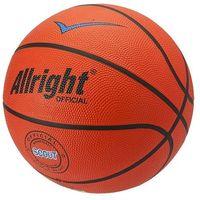 Koszykówka, Piłka do koszykówki Allright Scout 7