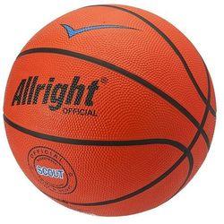 Piłka do koszykówki Allright Scout 7
