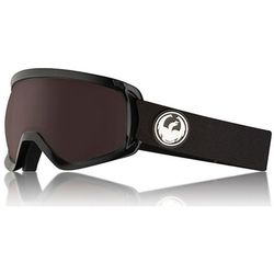 Gogle Narciarskie Dragon Alliance DR D3OTG POLAR Polarized 001