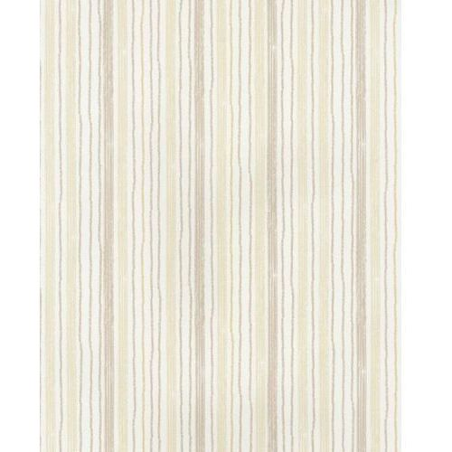 Tapety, Watercolours G67243 tapeta ścienna Galerie