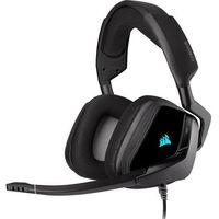 Słuchawki, Corsair Void RGB Elite