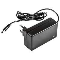 Ładowarki i akumulatory, Zasilacz dla akumulatora 2.0Ah VES Verto K75658-0