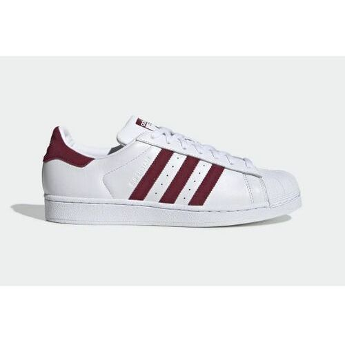Damskie obuwie sportowe, ADIDAS ORIGINALS SUPERSTAR > EF9240