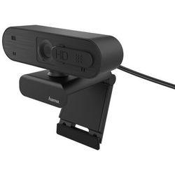 Kamerka internetowa HAMA C-600 Pro