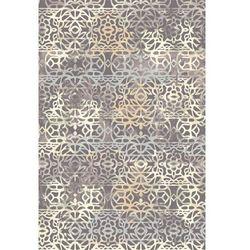 Dywan Agnella Isfahan Ganan Antracyt 120x170