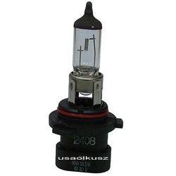 Żarówka świateł mijania reflektora Chrysler LHS HB4 9006XS