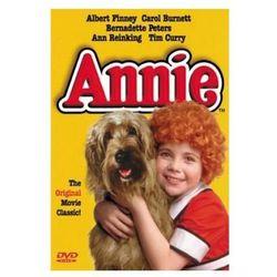 Annie - John Huston DARMOWA DOSTAWA KIOSK RUCHU