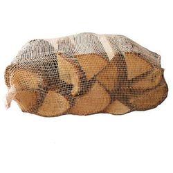 Drewno kominkowe 40 l