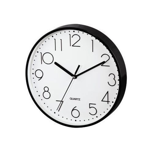 Zegary, Hama PG-220, BLACK (001231650000) Darmowy odbiór w 21 miastach!