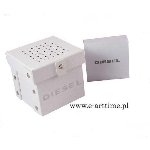 Zegarki męskie, Diesel DZ4360