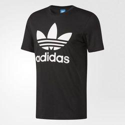 Koszulka Adidas Originals Trefoil - AJ8830 89 bt (-31%)