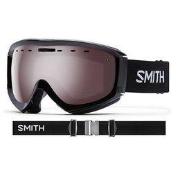 Gogle Narciarskie Smith Goggles Smith PROPHECY OTG PR6IBK16