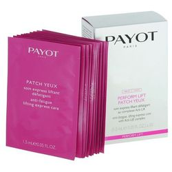 PAYOT Perform Lift Lifting Express Care krem pod oczy 1,5x10 ml dla kobiet