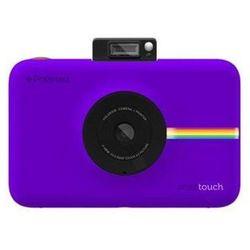 Polaroid Snap Touch - digitalkamera