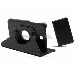 Obrotowy Pokrowiec Samsung Galaxy Tab 3 P3200