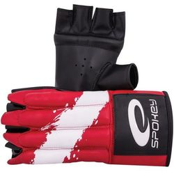 Rękawice do karate SPOKEY Ryujo (rozmiar XL)