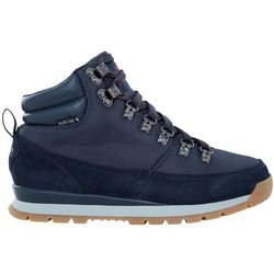 Buty The North Face Back to Berkeley Redux T0CLU7YYF