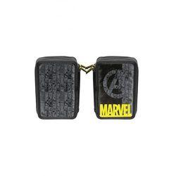 Piórnik 2-komorowy Marvel 1Y38BH Oferta ważna tylko do 2023-04-29