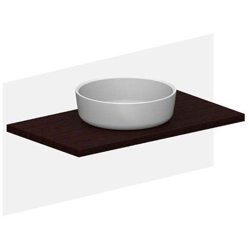 Umywalki, Scarabeo (9005)